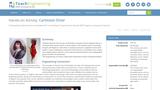 Cartesian Diver
