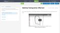 SketchUp Training Series: Offset tool