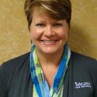 Kaye Henrickson's profile image