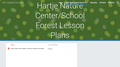 Plant Growth, Plant Families, and Plant Problems and Solutions - 1st grade
