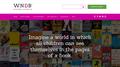 We Need Diverse Books – weneeddiversebooks.org