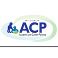 Wisconsin ACP Professionals