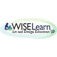 Wisconsin Art and Design Educators