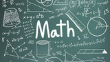 Leverging OER to Select High-Quality Secondary Math Curricular Resources:  Grafton School District's Selection Process