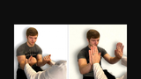 Assessing for Equal Upper Extremity Strength