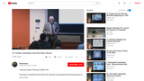 Yale CHEM 125: Lecture 18 - Amide, Carboxylic Acid and Alkyl Lithium (Video & Lecture Notes)