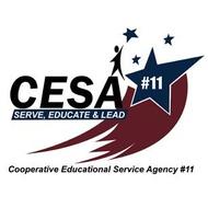 CESA 11 ITL Resource Work Group