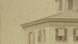 Octagon houses