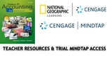 Gilbertson, Century21 Accounting, General Journal Teacher Resources and Trial Online Access with BIT Standards Correlation (Cengage)