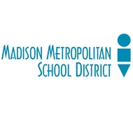 Madison Metropolitan School District - Algebra/Geometry