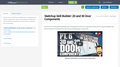Sketchup Skill Builder: 2D and 3D Door Components
