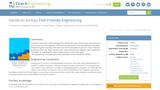 Fish-Friendly Engineering