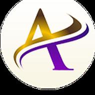 School District of Ashland (k-5)
