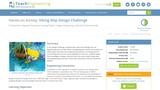 Viking Ship Design Challenge