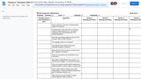 Adoption Templates Math ELA Social Studies :Vendor Questions 12.18.19