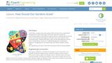 How Should Our Gardens Grow?