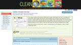 Carbon Dioxide Exercise