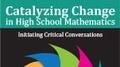 Focusing High School Math on Essential Standards
