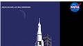 Rockets Educator Guide