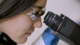 Meet the Lab | Cancer Detectives: Superpowered by Laser Microscopes