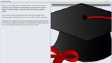 College Debt Module
