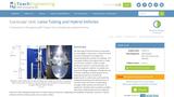 Latex Tubing and Hybrid Vehicles
