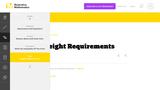 6.EE Height Requirements