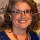 Cindy Fesemyer's profile image