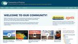 NAAE Communities of Practice