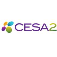 CESA 2 - IMPL Quality Matters