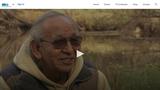 Tribal Histories - Ho-Chunk History