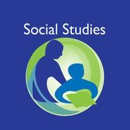 WI Standards for Social Studies Appendices