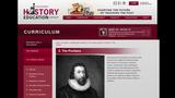 Puritans: Selfish or Selfless Motivations