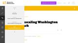 7.G Rescaling Washington Park
