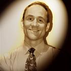 Peter Kuzma's profile image