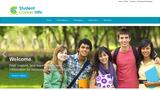 Student Career Info website