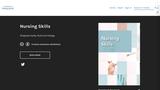 Nursing Skills – Simple Book Publishing