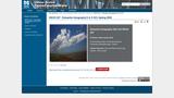 Estuarine Geography E & G SCI