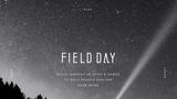Field Day Lab