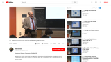 Yale CHEM 125: Lecture 11 -  Orbital Correction and Plum-Pudding Molecules (Video & Lecture Notes)