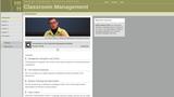 FL Teaching Methods: Classroom Management