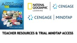 Gilbertson, Century21 Accounting, Multicolumn Journal Teacher Resources and Trial Online Access with BIT Standards Correlation (Cengage)