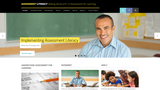 Assessment Literacy Making Sense of K-12 Assessment for Learning