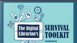 A Digital Librarian's Survival Tool Kit