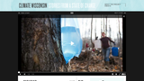 Climate Wisconsin - Stories from a State of Change: Sugaring