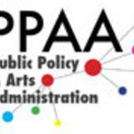 NAEA - Public Policy and Arts Administration