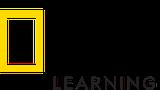 Cengage MindTap On-Demand Training