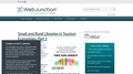 WebJunction:  User-centered Assessment: Leveraging What You Know and Filling in the Gaps
