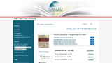 World Literature I: Beginnings to 1650