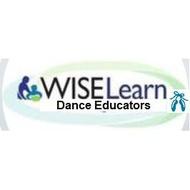 Wisconsin Dance Educators